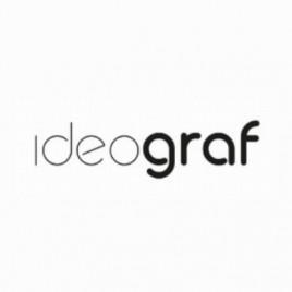 Studio Ideograf