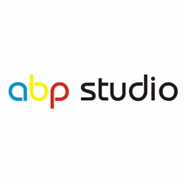 Pracownia Projektowa abp studio - architekt Bartosz Prokop