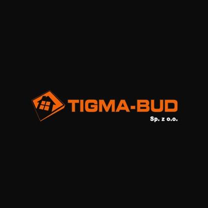 Tigma-Bud