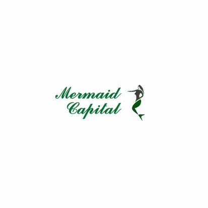 Mermaid Properties