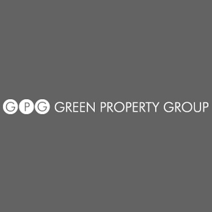 Green Property Group
