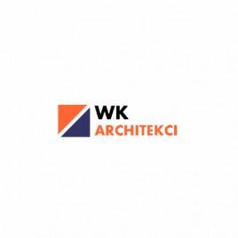 Wandachowicz - Kashyna Architekci