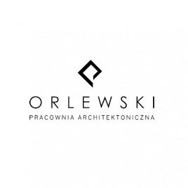 Pracownia Projektowa Architektoniczno-Budowlana i obsługa inwestycyjna Orlewski