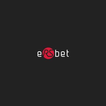 eRSbet