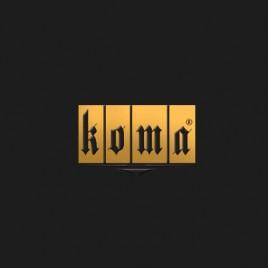 Przedsiębiorstwo Projektowo-Wykonawcze Budownictwa i Instalacji KOMA