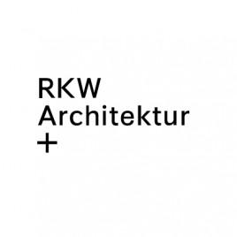 RKW Rhode Kellermann Wawrowsky Polska