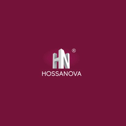 Projekty Deweloperskie HOSSANOVA