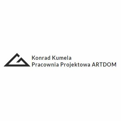Konrad Kumela Pracownia Projektowa ARTDOM
