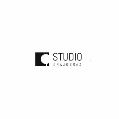 Studio Krajobraz