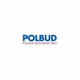 Przedsiębiorstwo Budowlane Polbud