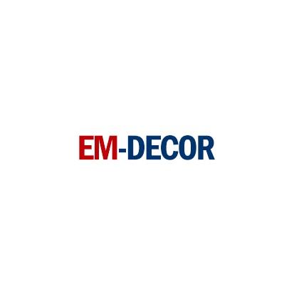EM-Decor Marek Ptak