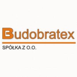 Budobratex