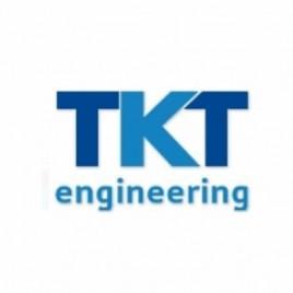 TKT engineering