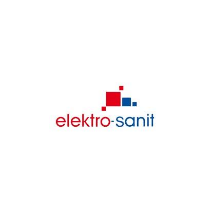 Elektro Sanit