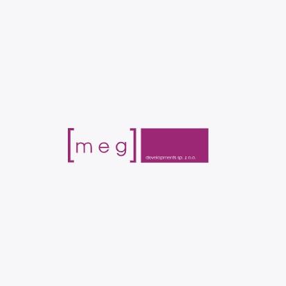 MEG Developments