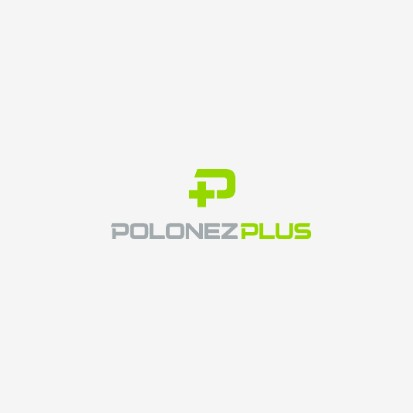 Polonez Plus
