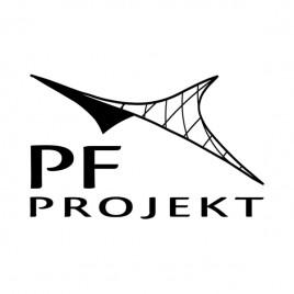 PF-PROJEKT