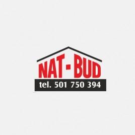 Usługi Ogólnobudowlane Nat-Bud