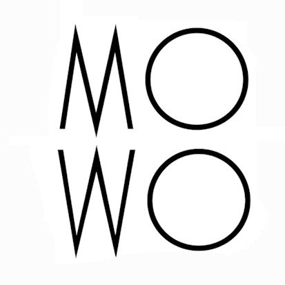 MOWO architekci