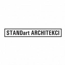 StandArt Architekci