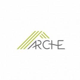 Arche Pracownia Architektoniczna