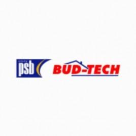 PSB Bud-Tech
