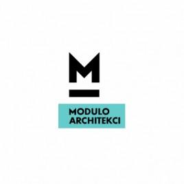 Architektoniczna Pracownia Projektowa Modulo