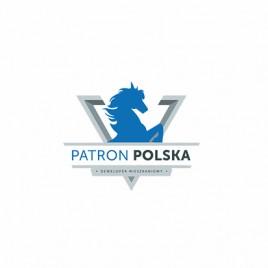 Patron Polska