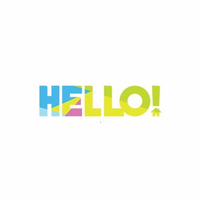 Grupa HELLO!