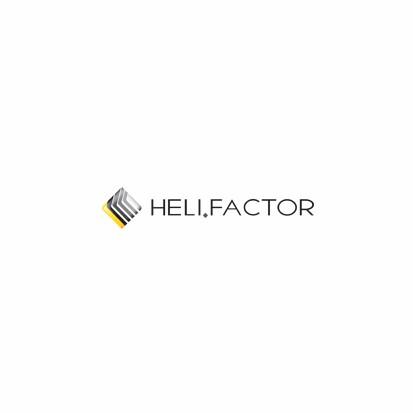 Heli Factor