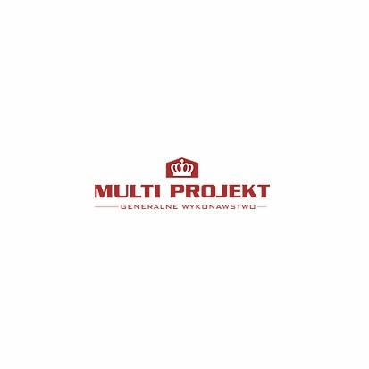 FHU Multi Projekt