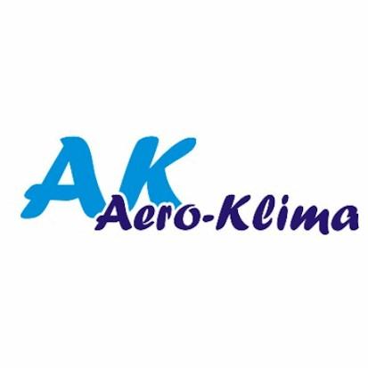 Aero-Klima Lubosława Jadach