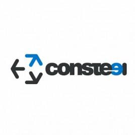 Consteel