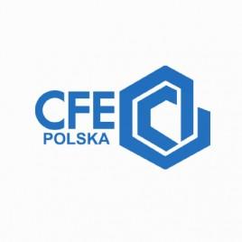 CFE Polska