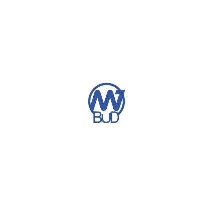 M&J Bud Invest EU