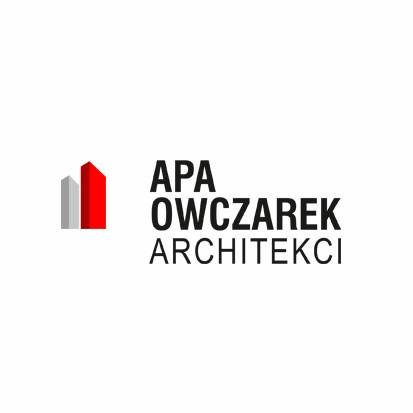 Autorska Pracownia Architektury Maksymilian Owczarek