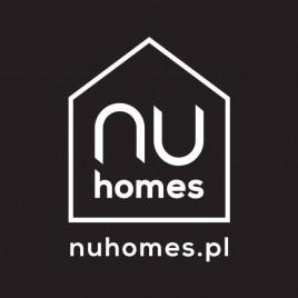 NU Homes