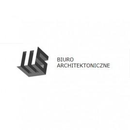 MSW Biuro Architektoniczne  Piotr Marcinkowski