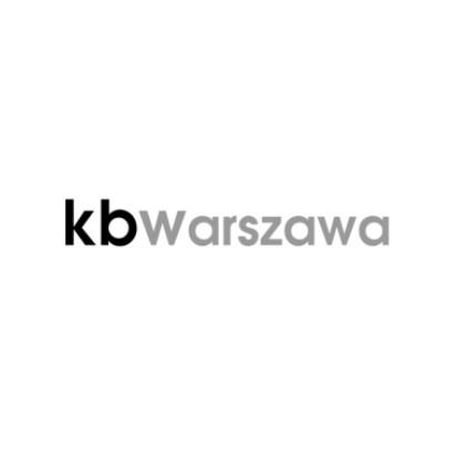 Konsultanci Budowlani Warszawa