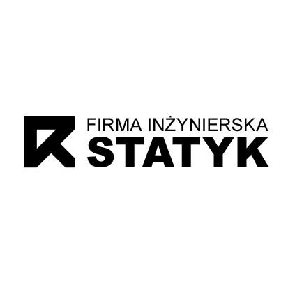 Firma Inżynierska Statyk - Grzegorz Komraus