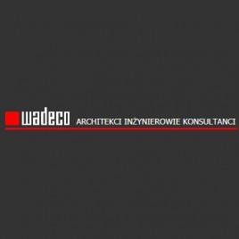 Przedsiębiorstwo Usług Consultingowych WADECO