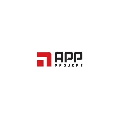 APP-Projekt