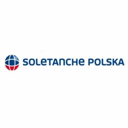 Soletanche Polska