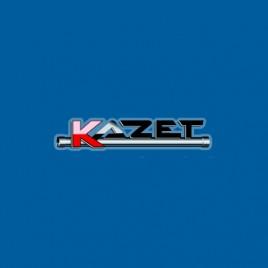 KAZET KiE Tarczyński