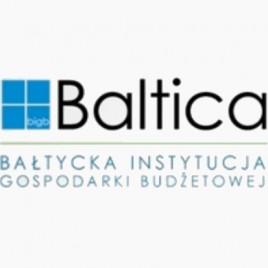 Bałtycka Instytucja Gospodarki Budżetowej BALTICA