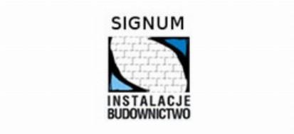 Signum - Przemysław Haraj
