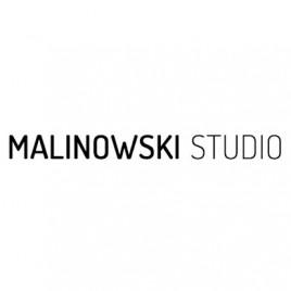 Malinowski Studio