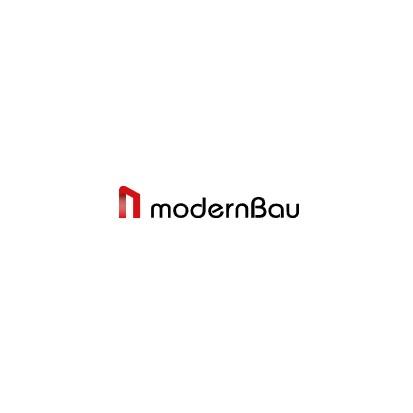 modernBau