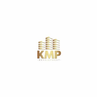 KMP Development