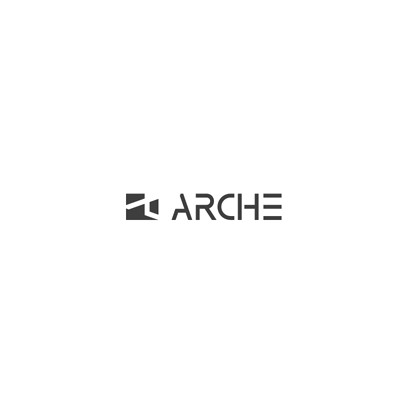 ARCH-E Biuro projektowe